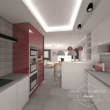 kuchniaj1-dorota-dobrosz-designorig
