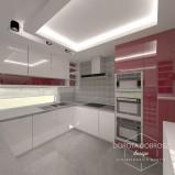 kuchniaj2-dorota-dobrosz-designorig