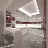 kuchniaj3-dorota-dobrosz-designorig