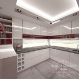 kuchniaj4-dorota-dobrosz-designorig