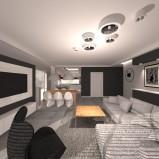 salon1-dorota-dobrosz-designorig