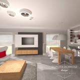 salon2-dorota-dobrosz-designorig