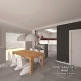 salon3-dorota-dobrosz-designorig