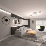 salon4-dorota-dobrosz-designorig
