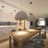 dorota-dobrosz-design-1-kuchniaorig