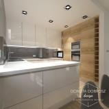 dorota-dobrosz-design-3-kuchniaorig