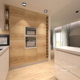 dorota-dobrosz-design-5-kuchniaorig