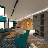 dorota-dobrosz-design-0salonorig