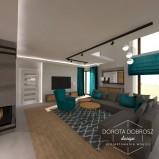 dorota-dobrosz-design-1salonorig