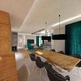 dorota-dobrosz-design-4salonorig
