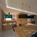 dorota-dobrosz-design-5salonorig