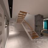 dorota-dobrosz-design-hol1orig