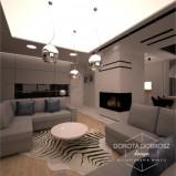 dorota-dobrosz-design-1-salonorig