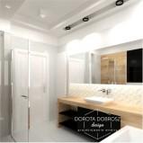 dorota-dobrosz-design-11-azienkaorig