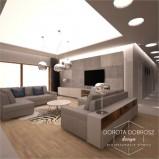 dorota-dobrosz-design-2-salonorig