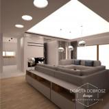 dorota-dobrosz-design-4-salonorig