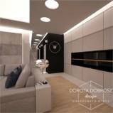 dorota-dobrosz-design-5-salonorig