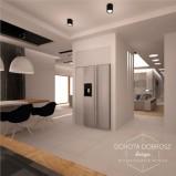 dorota-dobrosz-design-7-kuchniaorig