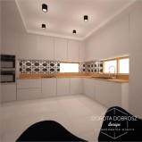 dorota-dobrosz-design-8-kuchniaorig