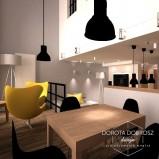 dorota-dobrosz-design-4orig