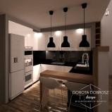 dorota-dobrosz-design-5orig