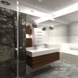 dorota-dobrosz-design-7-azienkaorig