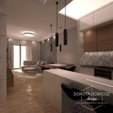 dorota-dobrosz-design-21orig
