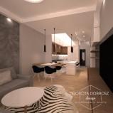 dorota-dobrosz-design-41orig