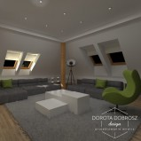 dorota-dobrosz-design-2-biuroorig