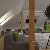 dorota-dobrosz-design-3-biuroorig