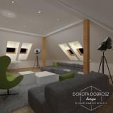 dorota-dobrosz-design-4-biuroorig
