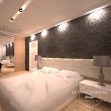 dorota-dobrosz-design-1-sypialniaorig