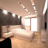 dorota-dobrosz-design-2-sypialniaorig
