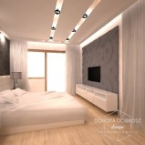 dorota-dobrosz-design-3-sypialniaorig