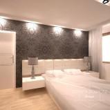 dorota-dobrosz-design-4-sypialniaorig