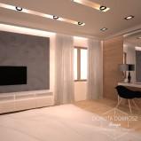 dorota-dobrosz-design-5-sypialniaorig