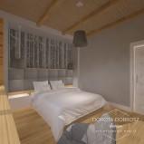 dorota-dobrosz-design-1-sypialnia1orig