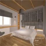 dorota-dobrosz-design-2-sypialnia1orig