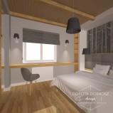 dorota-dobrosz-design-3-sypialnia1orig