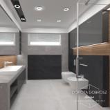 dorota-dobrosz-design-1-azienka1orig