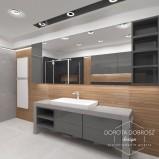 dorota-dobrosz-design-3-azienka1orig
